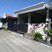 Rumah Pondok Wiguna 490 Juta Surabaya (26501351) di Kota Surabaya