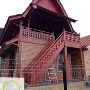 Knock Down House (26501987) di Kota Bandar Lampung