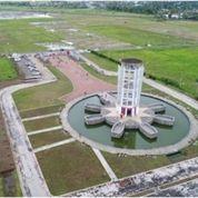 Rumah Murah Taler Tondano Minahasa Lokasi Strategis (26502623) di Kab. Minahasa
