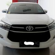 Toyota Kijang Innova G Bensin At (26502967) di Kota Surabaya