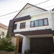 Ombak Residence 2 And Villa In Bali Furnish Best Price (26503463) di Kab. Badung