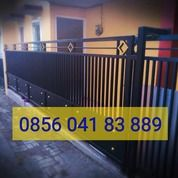 Rumah Mungil Bagus Di Bangkingan Suroboyo (26504283) di Kota Surabaya