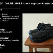 Grosir Partai Sepatu Safety Murah Di Surabaya (26505243) di Kota Surabaya