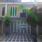 (BWI A.211) Villa Three B Ketapang - Banyuwangi (26506139) di Kab. Banyuwangi