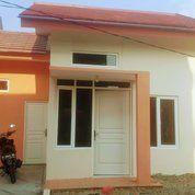 Rumah Istimewa 50 Meter Dari Jalan Raya (26507195) di Kota Semarang