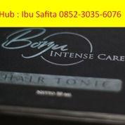 5. PALING LAKU DI 2020, CALL/WA 0852-3035-6076, Obat Penumbuh Rambut Pandeglang Banten (26507495) di Kab. Pandeglang