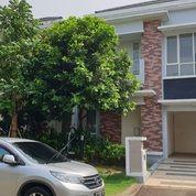 Terjun Bebas Turun Harga Rumah Faraday Tipe B Model Master Murah Di GS (26508023) di Kab. Tangerang