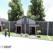 Rumah Murah Desain Modern 100 Jutaan Di Mutiara Tlogowaru Kota Malang (26508851) di Kota Malang