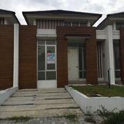Turun Harga Rumah Minimalis Bersih Rapih Granada Citra Raya (26510595) di Kab. Tangerang
