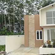 Rumah Idaman Dekat Dengan Fasilitas Umum Permata Annisa Regency Kota Malang (26510967) di Kota Malang