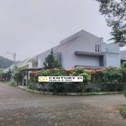 Villa Rancamaya Golf Estate Cluster Balcony (26511271) di Kota Bogor