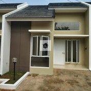 Rumah Baru Minimalis Dan Harga Terjangkau Di Bojongkulur Jatiasih Bekasi (26511459) di Kota Bogor