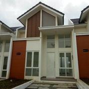 HARGA MODAL Citra Garden City Malang Cluster Greenhill MURAAH (26512783) di Kota Malang