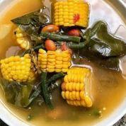 Jasa Catering Makanan Untuk Acara (26513383) di Kota Depok