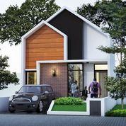 Hunian Nyaman Di Kedungkandang Permata Sekarsari Residence (26513995) di Kota Malang