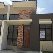 Rumah Di Villagio Turun Harga Tambah Murah Meriah (26514407) di Kab. Tangerang