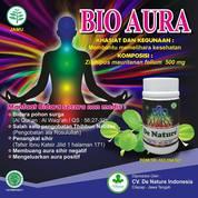Obat De Nature Depresi Stress Mudah Lupa Hilang Ingatan Insom Insomnia - Susah Tidur Dengan Bio Aura (26515275) di Kab. Cilacap
