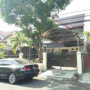 Rumah Kos Aktif Raya Nginden Intan Barat (26516119) di Kota Surabaya