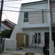 Rumah Baru Gress Puri 88 Nirwana Eksekutif (26517255) di Kota Surabaya
