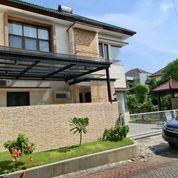 Citraland Rumah Mewah Eksklusif Cluster Favorit (26517787) di Kota Surabaya
