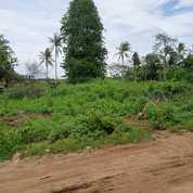 Tanah Kavlingan 13,5x20 (26519107) di Kota Bandar Lampung