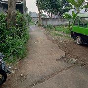 Tanah Siap Bangun Bernuansa Asri Di Kota Bogor (26519579) di Kota Bogor