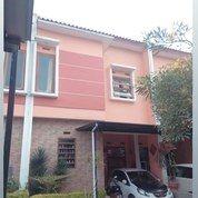 Rumah Siaphuni Di Sariwangi Dkt Gegerkalong Setraduta Bandung CashNego (26519671) di Kota Bandung