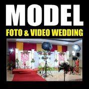 Foto Murah Jogja 600rb Jasa Wedding Berani Open Daftar Alat Kelas Prof (26523051) di Kota Yogyakarta