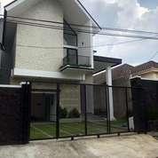Rumah Kupang Indah Baru Gress Minimalis (26525079) di Kota Surabaya