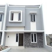 Rumah Nevelium Serpong Kwalitas Mewah Bagus Juga Untuk Invest (26525691) di Kota Tangerang