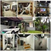 Rumah Cantik Full Furnish Di Suci Arcamanik Cicadas Cash Nego Kotamadya Bandung (26526627) di Kota Bandung