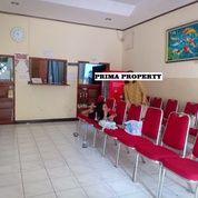 Tempat Usaha Atau Klinik Di Jl.Raya Padasuka Cibeunying Bandung (26527399) di Kota Bandung
