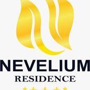 Rumah Nevelium Murah Di Serpong Tahap 2 (26527959) di Kab. Tangerang