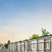Rumah Murah Di Serpong BSD Pamulang BSD City Tol Dan Stasiun Tahap 2 (26528339) di Kota Tangerang Selatan
