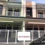 Rumah Baru 2lantai Di Kavling DKI Pondok Kelapa Jakarta Timur (26528435) di Kota Jakarta Timur