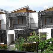 Syailendra Residence Cimanggu Permai I Bogor (26528475) di Kota Bogor