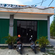 Kios Mumer Di Kebalen Bekasi Utara Harga 300 Jutaan,Ada Ruko 2 Lantai Juga Cocok Buat Gudang (26529571) di Kota Bekasi