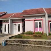 Ada Rumah Baru Subsidi Di Asri Lestari Residence Cianjur (26533331) di Kab. Cianjur