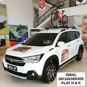 Suzuki XL7 Semarang (26533835) di Kota Semarang