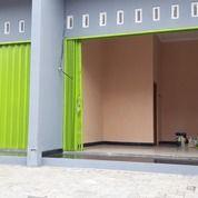 Toko Baru Digedawang Banyumanik (26534255) di Kota Semarang