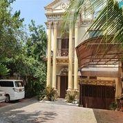 Rumah Mewah Murah Semi Furnished Bekasi Jakasampurna Nan Strategis (26535567) di Kota Bekasi
