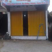 Folding Gate Tasikmalaya (26536275) di Kab. Ciamis