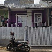 Rumah Second Di Cicaheum Kota Bandung Cashnego (26536343) di Kota Bandung
