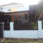 Rumah Canti Dlm Perumahan Japos Cileduk (26537815) di Kota Jakarta Selatan