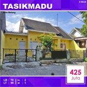 Rumah Murah Luas 96 Di Tasikmadu Sukarno Hatta Kota Malang _ 309.20 (26538267) di Kota Malang