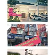Rumah Super Strategis Padang Bulan Dekat Stikes Elisabeth (26538867) di Kota Medan