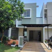 Rumah Murah Bagus Hadap Timur Canary Barat GS (26540035) di Kota Tangerang
