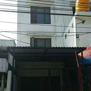 #A2259J NOL Jalan Raya Ruko Perak Timur Lokasih SANGAT STRATEGIS (26540407) di Kota Surabaya
