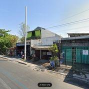 Bangunan Hitung Tanah Raya Banyu Urip Bagian Atas (26543979) di Kota Surabaya