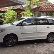 Kijang Innova 2014 V ( Bensin ) Matic (26544127) di Kota Denpasar
